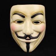 AnonymousDevil