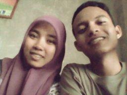 fahmi_tobi