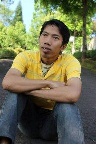 Arif Awaludin
