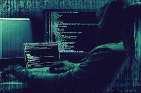 malware_404