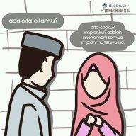 Fajra Nada Nadifa