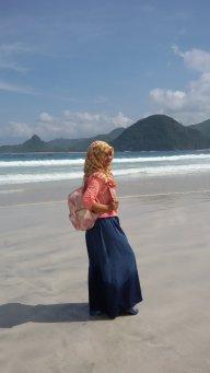Yusindah