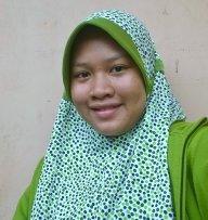 Indah Rifdah H