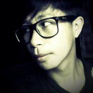 Nanang thok