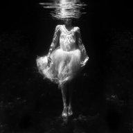 Ghosty Girl