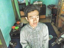 Hendy Setiawan