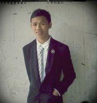 idhal
