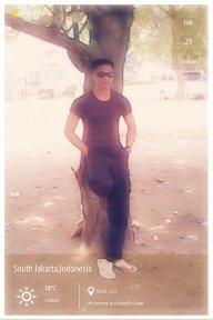 deddyirawan87