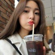 annyeong-oppa