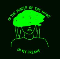 Bintang hijau
