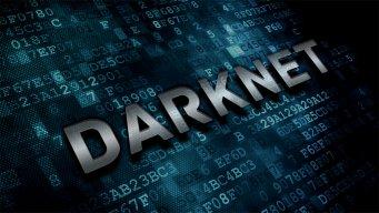 darknet2017